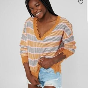 Daytrip sweater from buckle